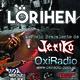 SIGLO METÁLICO OXI RADIO Programa nro. 080 (523)