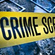 Crímenes imperfectos Ricos y famosos Dinero sangriento