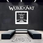 AORLAND 315 Edición: Work Of Art