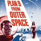 S02E26 - Cara a Cara: Plan 9 from Outer Space