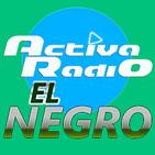 El Negro 10