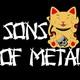 Sons of metal 37- konziliabulo