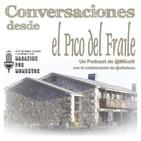 Leandro Rodríguez (Parte 1)