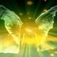 La importancia del código de acceso a tu Ángel Guardián