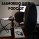 #78 Nueva etapa más Multimedia para Salmorejo Geek