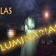 Noche de Mitos (54) LUMINARIAS o LUCES SOBRENATURALES # CASO REAL ASTURIAS Experiencia en vivo (I)