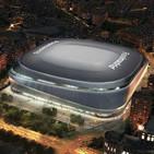 MDW009 Noticias breves , RFEF vs LFP, nuevo Bernabéu