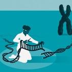 La Brújula de la Ciencia s10e08: Nobel de Química a la edición del ADN + entrevista a Francis Mojica