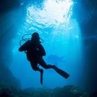 4x01 El abismo de las profundidades