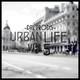 Urban Life Vol.5