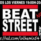 DJ SPY-Beat Street Nº27 (In The Mix 54 Radio)