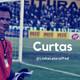 A falta de sorte dos três grandes no sorteio da Liga dos Campeões #CurtasLL 2