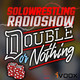 Especial Double or Nothing