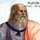 PLATÓN _ El Filósofo y la Política