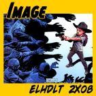 [ELHDLT] 2x08 Especial Image 2.0