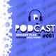 Binary Podcast #001 | ¡Binary Play se quedará (más) pobre!