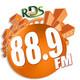 CR-RDS Radio-Agua de Ángel Cap.11