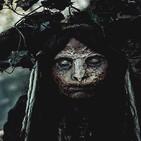 Voces del Misterio: EXTREMADURA MÁGICA 25: Brujas en Extremadura