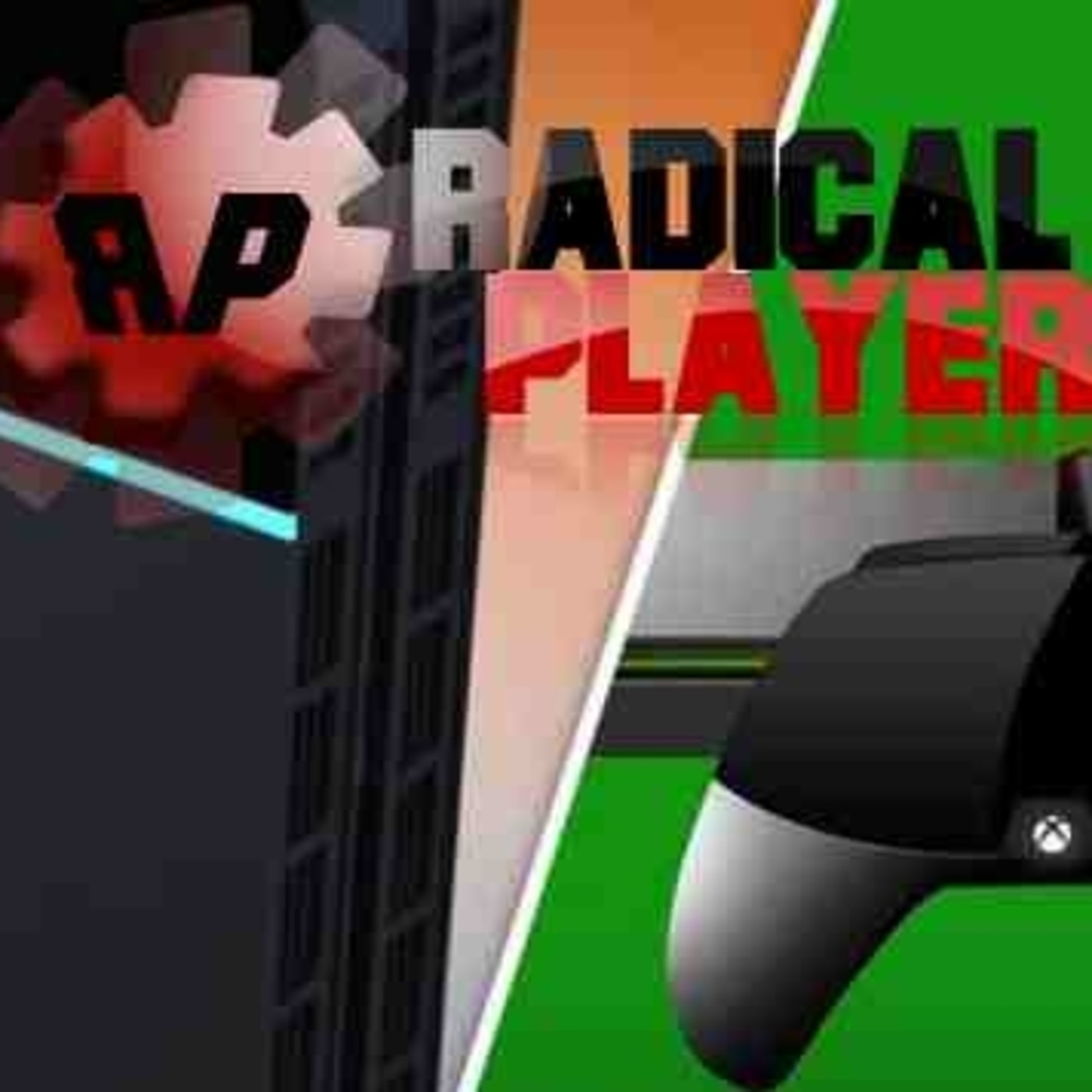 Radical Player 91: Los records de Kojima + Ps5 y Scarlett la evolution de la next gen