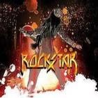 ROCKSTARS - (17-08-13) - Programa Especial Summer Days VOL. 1
