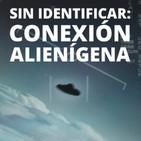 Sin Identificar,Conexión Alienígena: La revelación (Fin)
