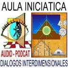 ARQUITECTURA SAGRADA Y LUGARES DE PODER -(COMPLETO) Aula Iniciática - Diálogos Interdimensionales