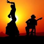 MUSEOS: Centro Andaluz del Flamenco