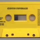 Blancanieves y los 7 Enanitos (Colección Cuentos Universales) 1996