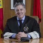 #40Constitución. Entrevista a Eduardo de Porres
