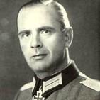 Alfons Rebane: El héroe estonio más condecorado de la 2ª Guerra Mundial