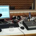 Taller de Radio Acrola 3ª Temporada Programa 13