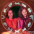 Fantasías Sonoras 14 - Horroróscopo Musical