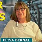 ROMPER HÁBITOS por Elisa Bernal