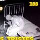 Tak Tak Duken - 188 - Experimentos Tristes.