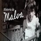 Cuarto milenio: La Historia de Malva