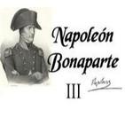 Napoleón Bonaparte (III)