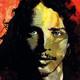 1x01 - Especial Concierto Homenaje a Chris Cornell en Los Ángeles (The Forum, 16 enero 2019)