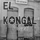 El Kongal #01: Ya salio la pelotuda!!