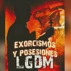 La Guarida Del Misterio (Exorcismos y Posesiones)