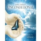 Unconditional (Marc Enfroy)