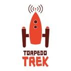 Torpedo Trek - 2X01 - Star Trek Lower Decks - Cap 1 - Con Albert, PRO 1701 y RU.GI.DO
