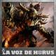 LVDH 32 - Orkos: un viaje por 8 ediciones de 40k