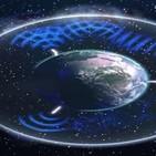 26-07-2018 Primeros conceptos sobre la restructuración de la Tierra