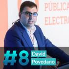 #8 Cómo innovar en los procesos selectivos de un ayuntamiento