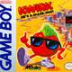 Misterios Gamer: El secreto de Kwirk de Game Boy | Territorio Gamer