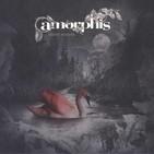 585 - Amorphis - Broken Spell