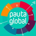 Pauta Global: ¿Qué es el populismo?