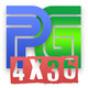 PG 4X36 - Pokemon Direct 05-06-2019, Google Stadia ya tiene precio, Nuevo Watch Dogs filtrado