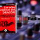 """El GuíaBurros: Las ocho disciplinas del dragón y su autor, Borja Pascual, en """"Kilómetro Cero"""", en EsRadio"""