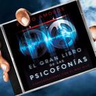 Confidencias del 19/06-1h. 1 hora con pedro amoros: el misterio de las psicofonias